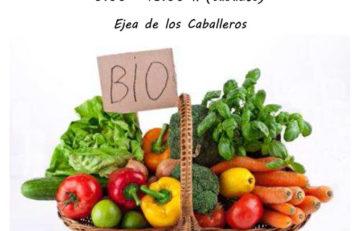 Curso agricultura