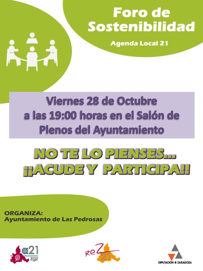 cartel-las-pedrosas-pdf